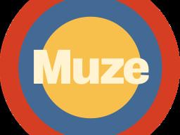 MuzePoezie